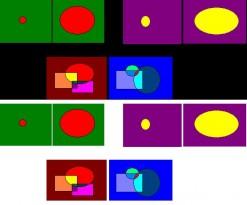 e16d186b1c57 Με αφορμή τα ερωτήματα φίλων της σελίδας και τις πρακτικές απορίες της  χρωματολογίας για ένα ισορροπημένο έργο