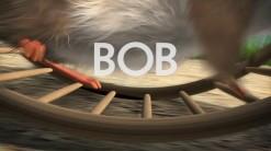 BOB / 2009